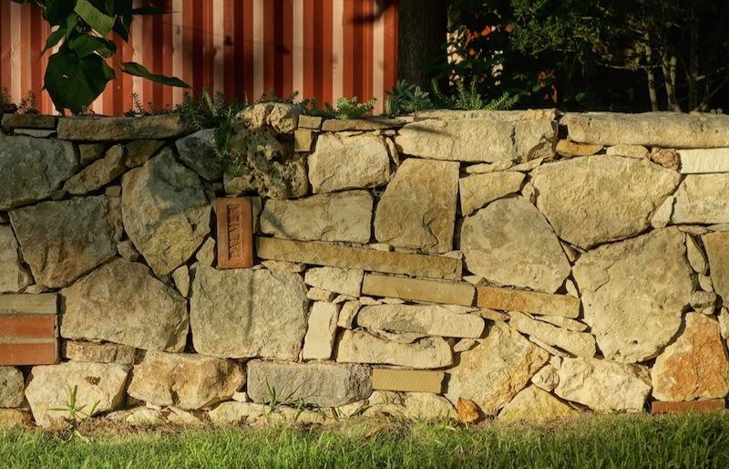 short-wall-3-800